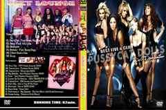 プッシーキャットドールズ CLIP プロモ & LIVE Pussycat Dolls