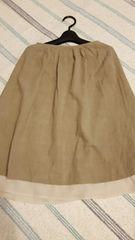 レディーススカート