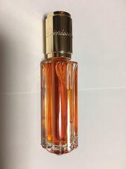 ■Christian Dior Parfums(箱入)