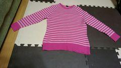 GAPセーター