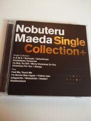 限定盤CD+DVD前田亘輝ベスト Single Collection+送料込み