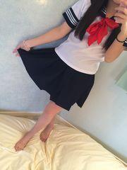 コスプレ☆彡セーラー服セット