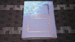 【DVD】ONE PIECE オマツリ男爵と秘密の島