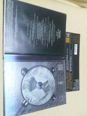 《MALICE MIZER/merveilles》【CDアルバム】ガクト