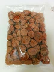 【訳あり】昔ながらの梅干し400g  小サイズ 紀州南高梅