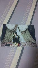 リクエストアワー2012松井珠理奈特典写真