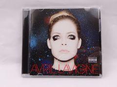 送料込 Avril Lavigne アヴリル・ラヴィーン 輸入盤