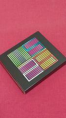 【即決】藤井フミヤ(BEST)初回盤2CD+1DVD