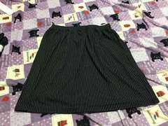 (96) サイズ5L スカート