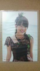 SKE48 美しい稲妻 CD封入生写真 菅なな子 即決