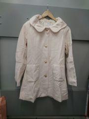 LIZ LISA☆コート