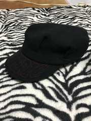 ヒステリック☆帽子