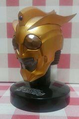 『ゴルドラ』仮面ライダー ライダーマスクコレクション12