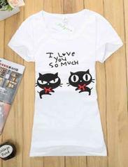 ≪新品≫ デザイン Tシャツ Lサイズ