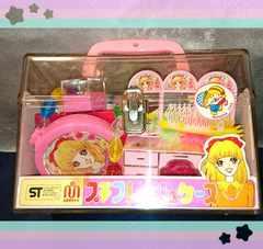 新品 レア 当時物 アクセサリー 人形 化粧品 おもちゃ バッグ
