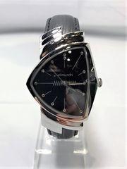 HAMILTON H244110 ベンチュラ ハミルトン 時計 正規品