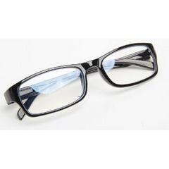 【ケース付き】PCメガネ パソコン用メガネソフトケース付き