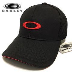 【新品】OAKLEYオークリー ゴルフ キャップ 帽子 O10