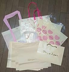 【Style Lab★ショップ袋】#スタイルラブ#まとめ売り#レア#限定