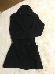 レディースコート  M size