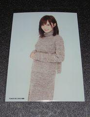 AKB48 8thアルバム「サムネイル」店舗特典生写真  山本彩