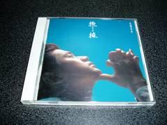 CD「近藤真彦/抱擁 FOR YOU」87年盤 即決