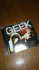 GEEK/LIFE SIZE �U