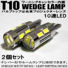 ベンツ Sクラス /W140/W220 VANEO W414 キャンセラー付ポジション灯LED