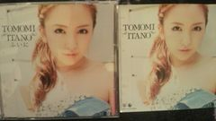 激安!超レア!☆板野友美/ふいに☆初回盤/CD+DVDステッカー付き!☆美品!