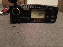 アルインコ デコデコ DT-830