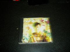 CD「伊藤銀次/ドリームアラベスク」89年盤