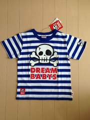 DREAM BABYS★Tシャツ★120