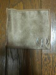新品☆クレ・ド・ポー・ボーテ レオスールデクラ付属の袋