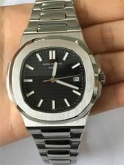 自動巻 パテックフィリップ PATEK PHILIPPE 高級腕時計