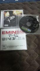 eminem 6枚セット d12 激レアあり エミネム hip hop