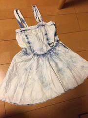 JENNI☆スカート☆130