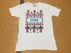 メンズ☆ユナイテッドアローズ☆Tシャツ☆白☆M
