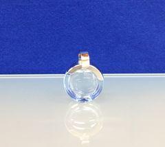 ミニチュア香水◆オーデショーメ◆EDT5ml
