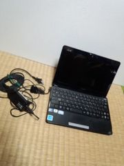 ASUS 1015PD ジャンク