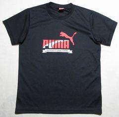 プーマ PUMA ドライT ストレッチT (プーマジャパン)