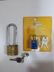 鍵&miniSDカード