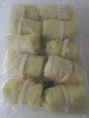 ☆大人気* ロールキャベツ 60g×10個(大サイズ) 冷凍