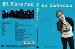 2018!Ed Sheeran 2DVD プロモ集!54曲 PVMV エドシーラン