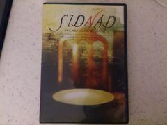 "SID「SIDNAD vol.one/film of ""play""」DVD"