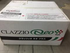 Clazzio/クラッツィオシートカバー フリードGB5.7
