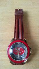 FOSSLteam   NFL 腕時計