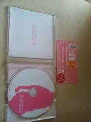 《MIX!MIX!MIX!PS/ロマネスコ》【CDアルバム】カバーソング
