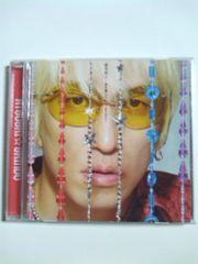 (CD)新堂敦士☆君を壊したいーTriple Zeroポップンミュージック