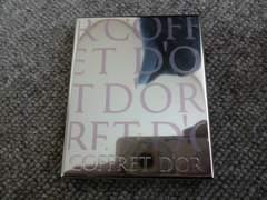 コフレドール ビューティCカーブアイズ02