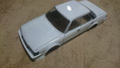 GX71 MARK�U 旧車 マーク�U ホイール付き
